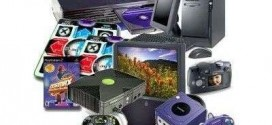 Ways to get Dvd disks, Video games, Movies & Compact disks at low cost
