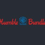 59102_ixRAAeGCQn_humble_wb_bundle