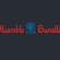 Humble WB Bundle available now, features  more