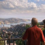 uncharted-4drake-sully-vista1434429073