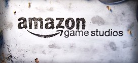 Amazon Game Studios unveiled, first title revealed